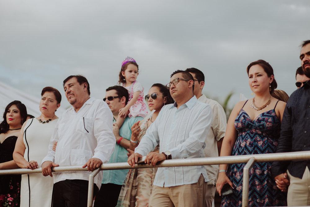 Boda_de_destino_en_mexico_mazatlan_sinaloa_wedding-90.jpg