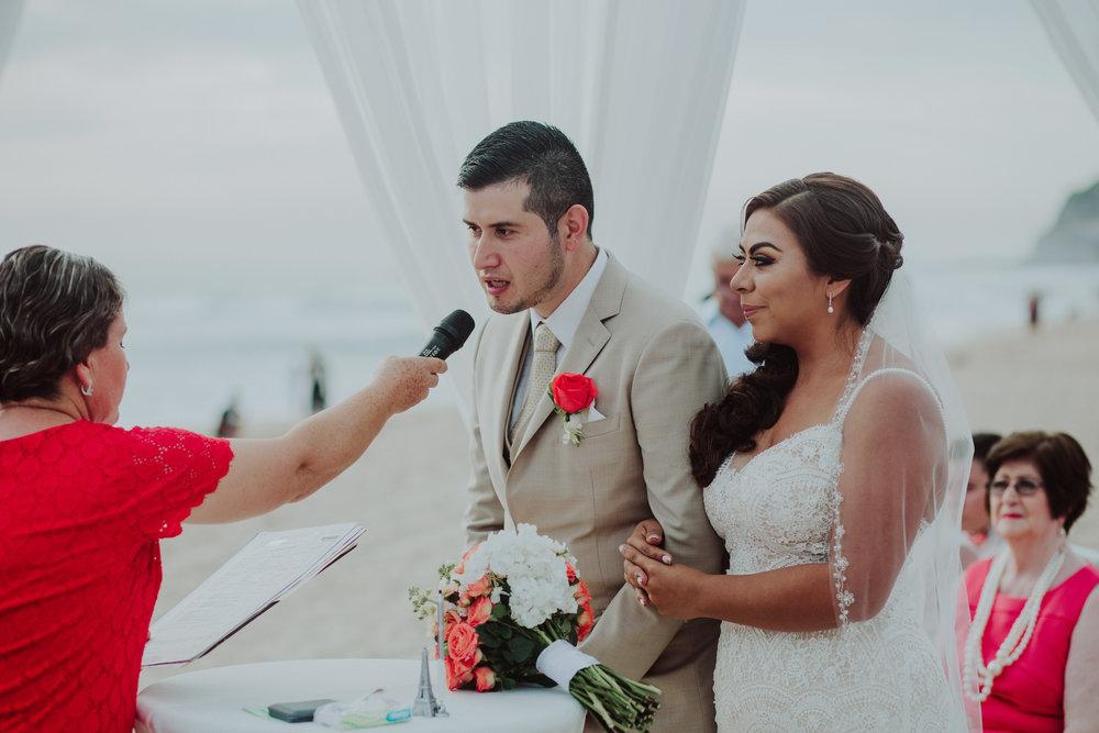 Boda_de_destino_en_mexico_mazatlan_sinaloa_wedding-91.jpg