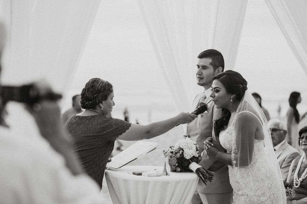 Boda_de_destino_en_mexico_mazatlan_sinaloa_wedding-92.jpg
