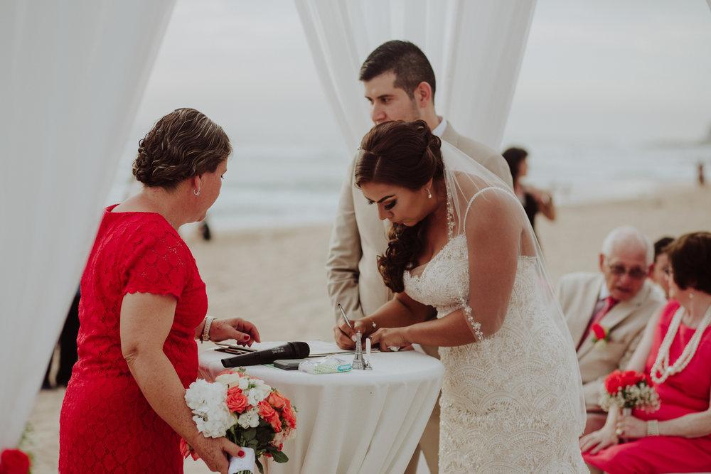 Boda_de_destino_en_mexico_mazatlan_sinaloa_wedding-93.jpg