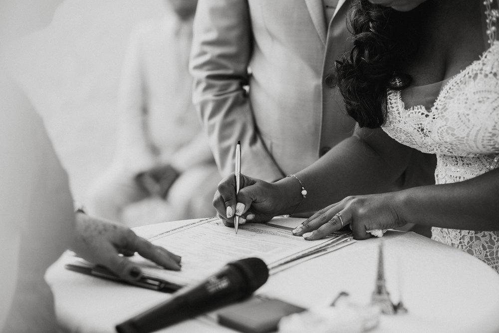Boda_de_destino_en_mexico_mazatlan_sinaloa_wedding-94.jpg