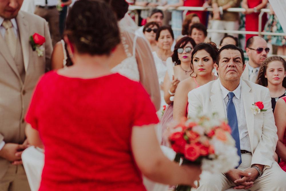 Boda_de_destino_en_mexico_mazatlan_sinaloa_wedding-95.jpg