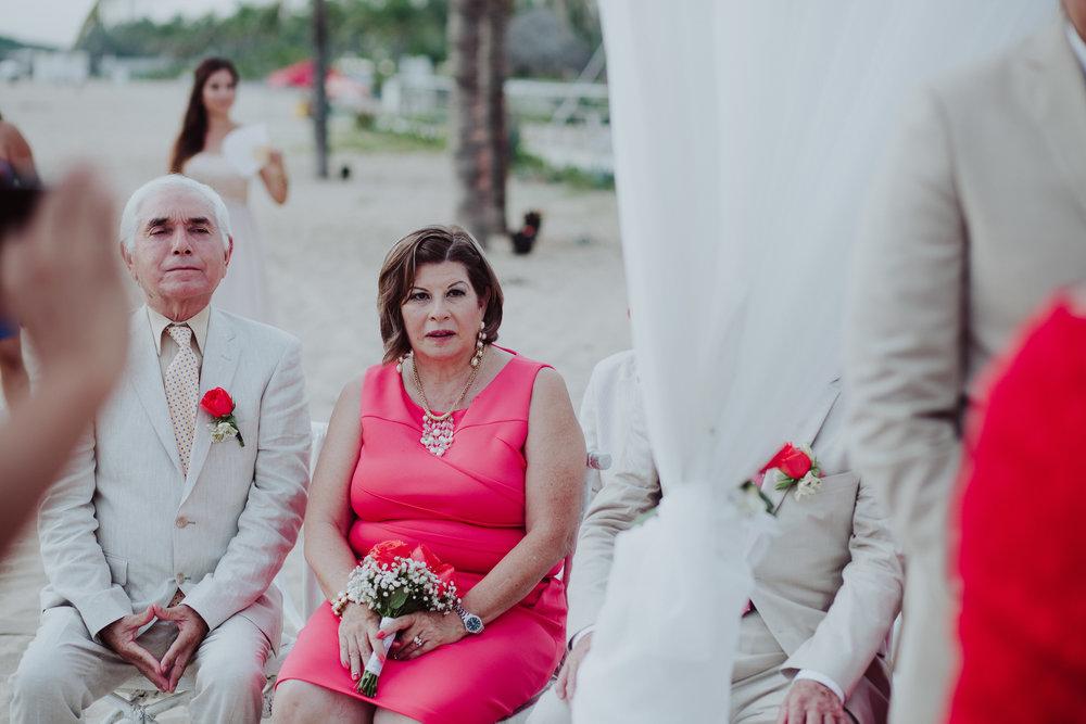 Boda_de_destino_en_mexico_mazatlan_sinaloa_wedding-96.jpg