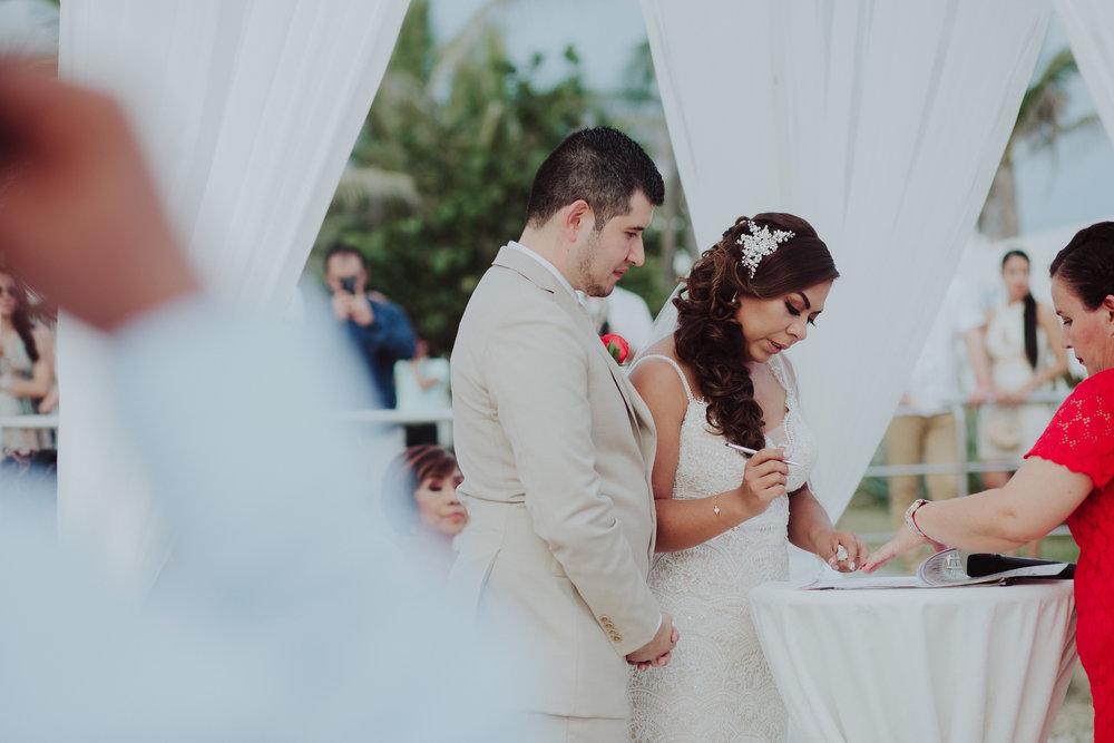 Boda_de_destino_en_mexico_mazatlan_sinaloa_wedding-97.jpg