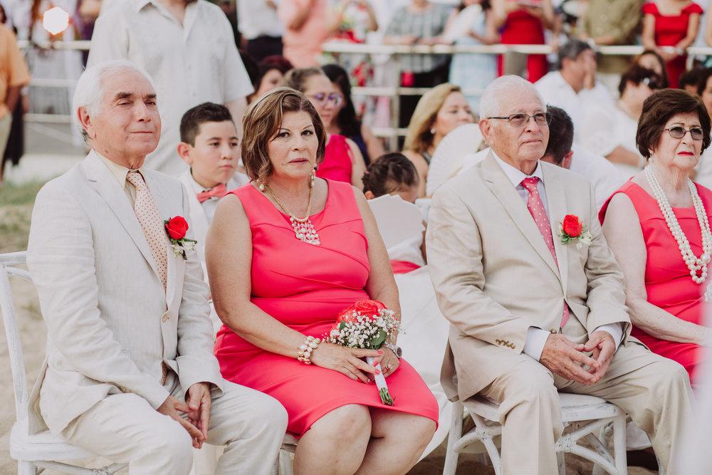 Boda_de_destino_en_mexico_mazatlan_sinaloa_wedding-98.jpg
