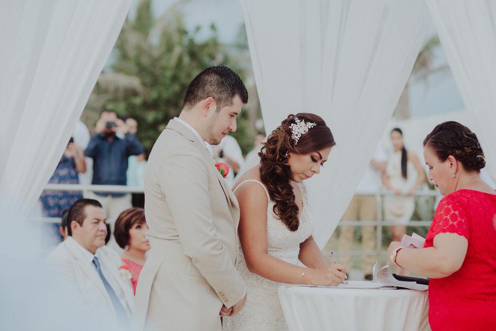 Boda_de_destino_en_mexico_mazatlan_sinaloa_wedding-99.jpg
