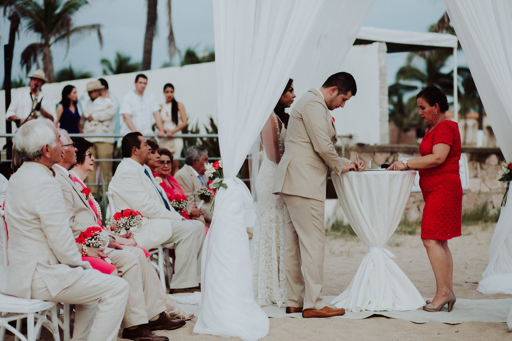 Boda_de_destino_en_mexico_mazatlan_sinaloa_wedding-100.jpg