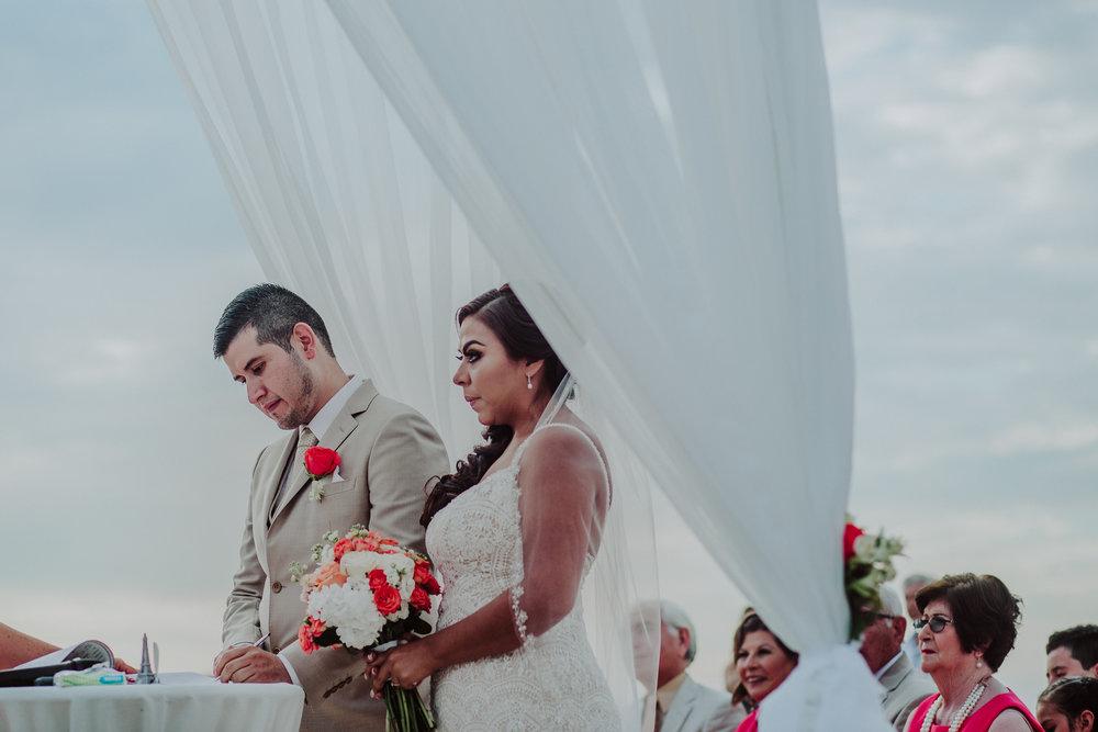 Boda_de_destino_en_mexico_mazatlan_sinaloa_wedding-102.jpg
