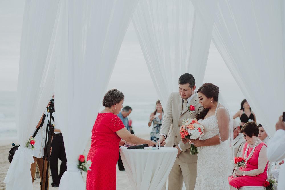 Boda_de_destino_en_mexico_mazatlan_sinaloa_wedding-104.jpg
