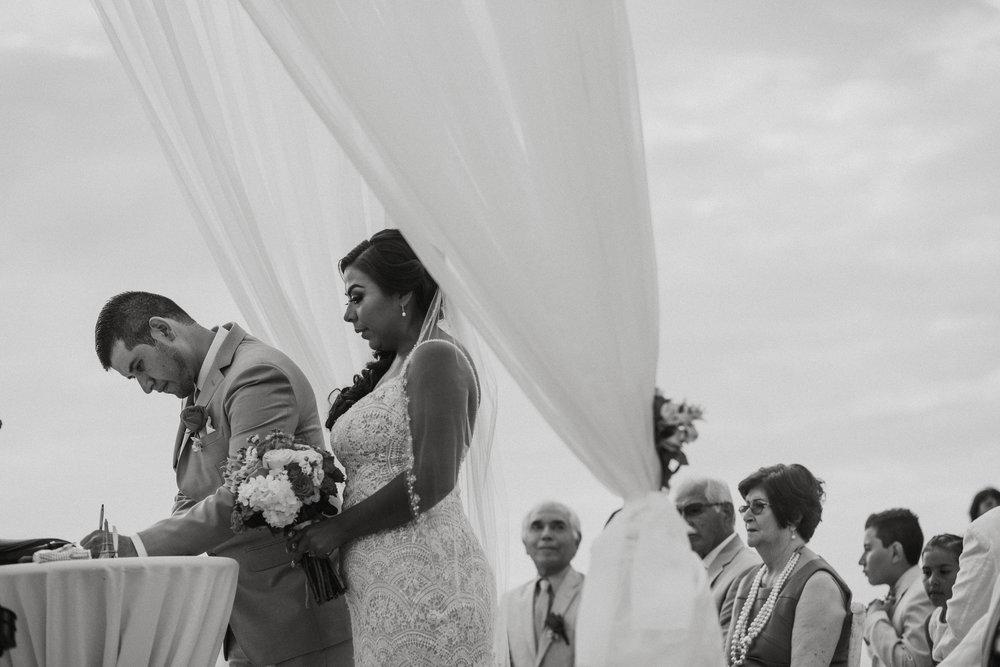 Boda_de_destino_en_mexico_mazatlan_sinaloa_wedding-103.jpg