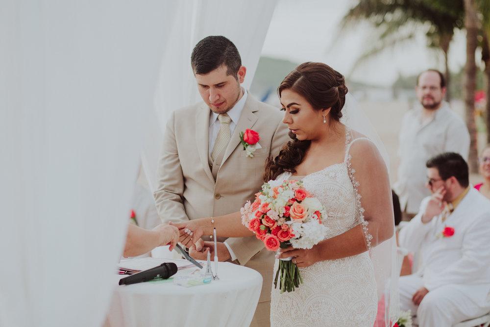 Boda_de_destino_en_mexico_mazatlan_sinaloa_wedding-105.jpg