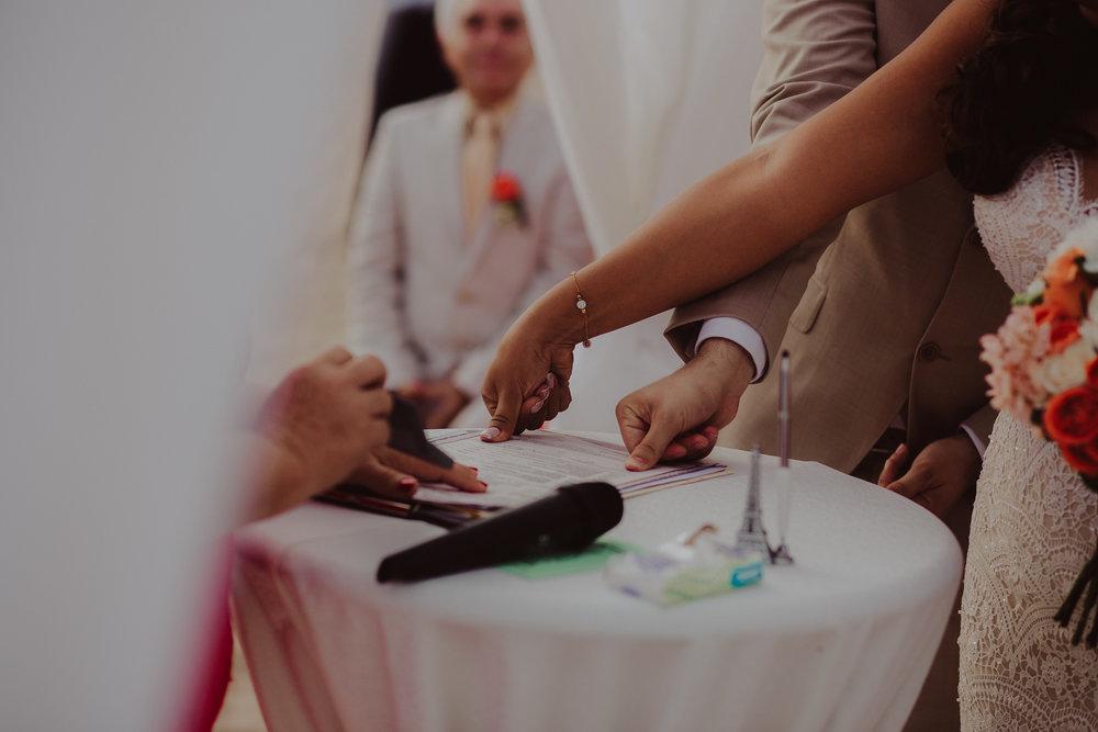 Boda_de_destino_en_mexico_mazatlan_sinaloa_wedding-106.jpg