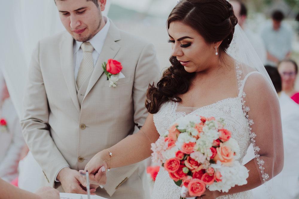 Boda_de_destino_en_mexico_mazatlan_sinaloa_wedding-107.jpg