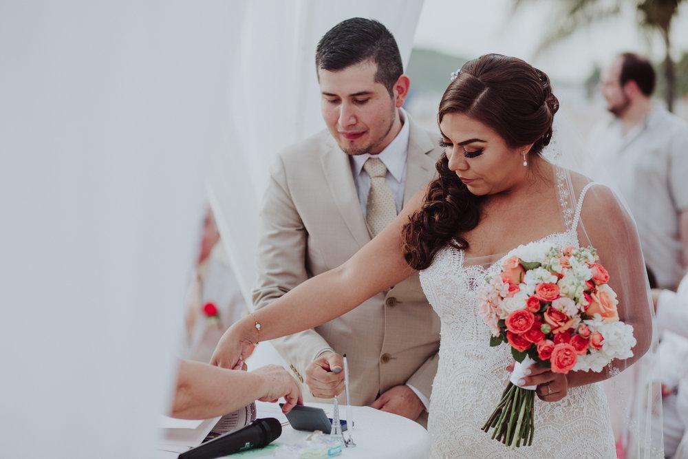Boda_de_destino_en_mexico_mazatlan_sinaloa_wedding-109.jpg