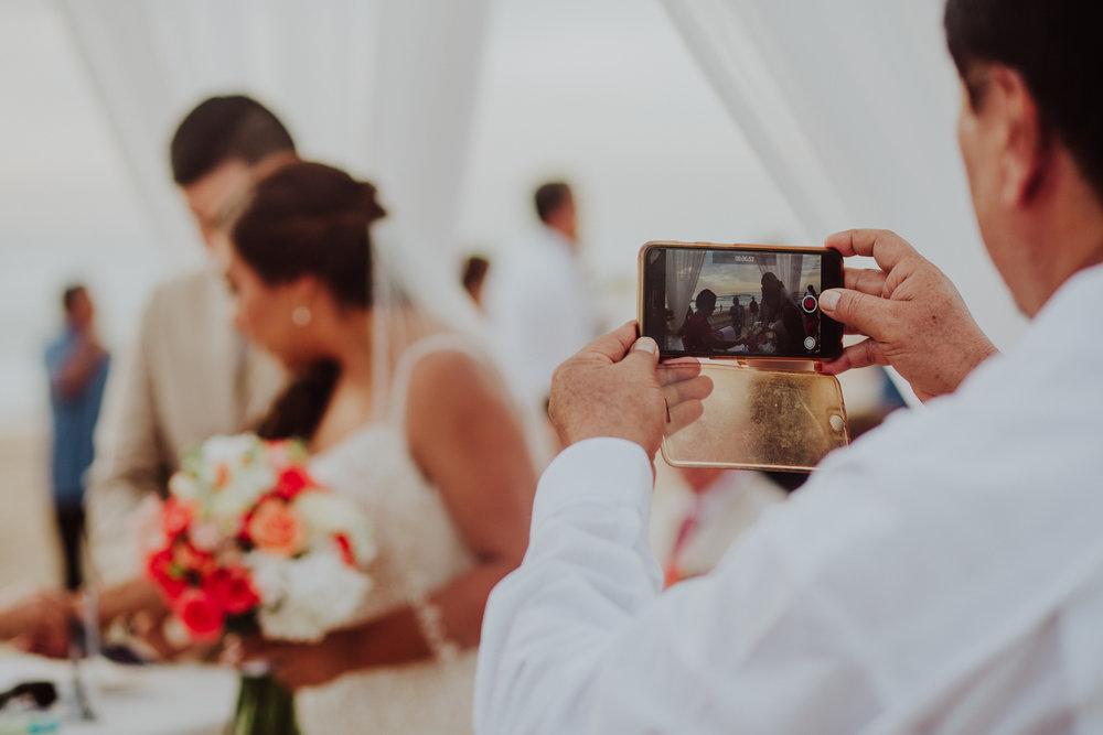 Boda_de_destino_en_mexico_mazatlan_sinaloa_wedding-110.jpg