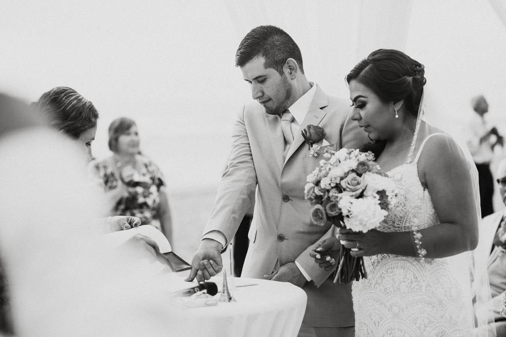 Boda_de_destino_en_mexico_mazatlan_sinaloa_wedding-111.jpg