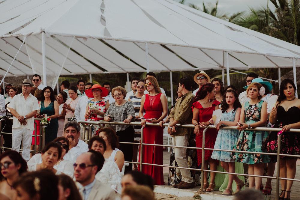 Boda_de_destino_en_mexico_mazatlan_sinaloa_wedding-112.jpg