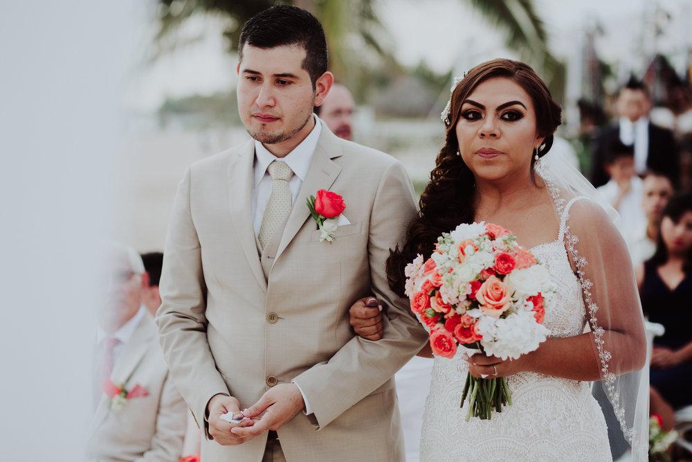Boda_de_destino_en_mexico_mazatlan_sinaloa_wedding-113.jpg