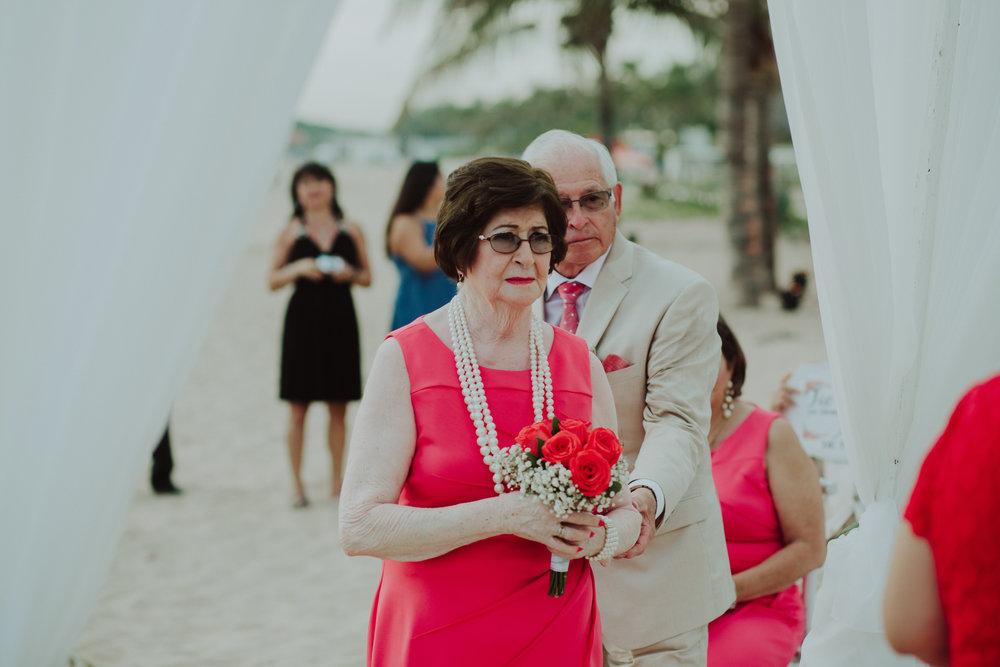 Boda_de_destino_en_mexico_mazatlan_sinaloa_wedding-114.jpg