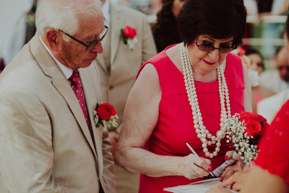 Boda_de_destino_en_mexico_mazatlan_sinaloa_wedding-116.jpg