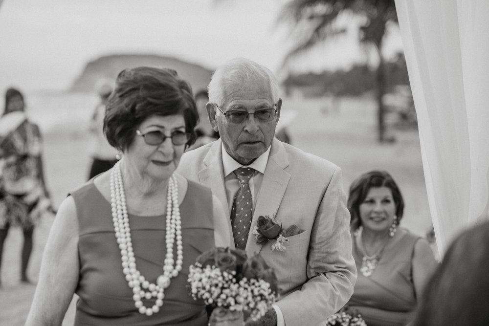 Boda_de_destino_en_mexico_mazatlan_sinaloa_wedding-115.jpg