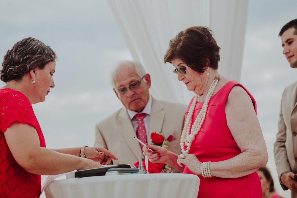 Boda_de_destino_en_mexico_mazatlan_sinaloa_wedding-117.jpg