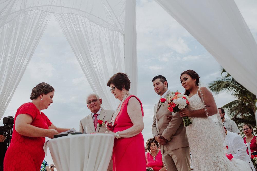 Boda_de_destino_en_mexico_mazatlan_sinaloa_wedding-118.jpg