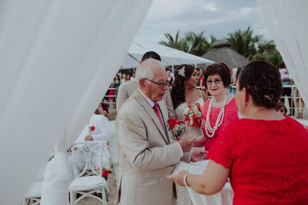 Boda_de_destino_en_mexico_mazatlan_sinaloa_wedding-121.jpg