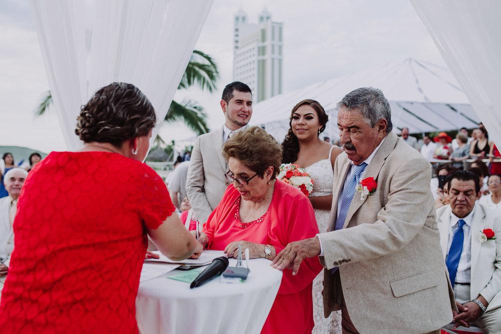 Boda_de_destino_en_mexico_mazatlan_sinaloa_wedding-122.jpg