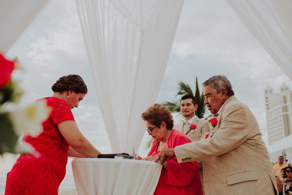 Boda_de_destino_en_mexico_mazatlan_sinaloa_wedding-123.jpg