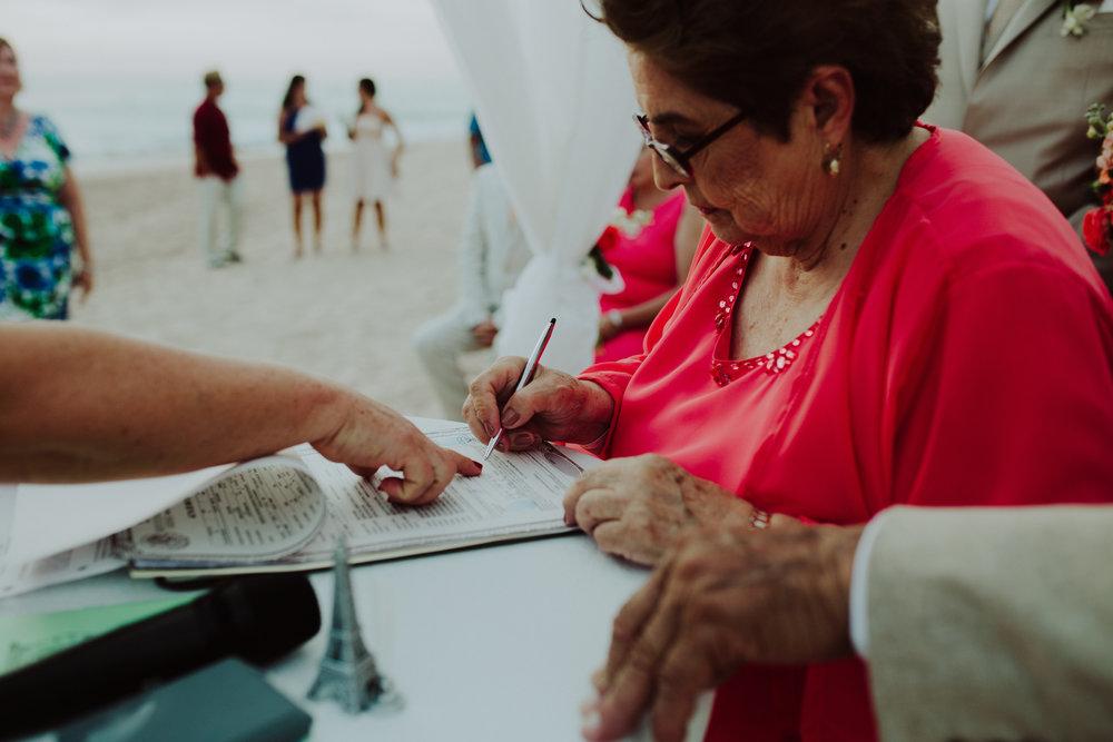 Boda_de_destino_en_mexico_mazatlan_sinaloa_wedding-124.jpg