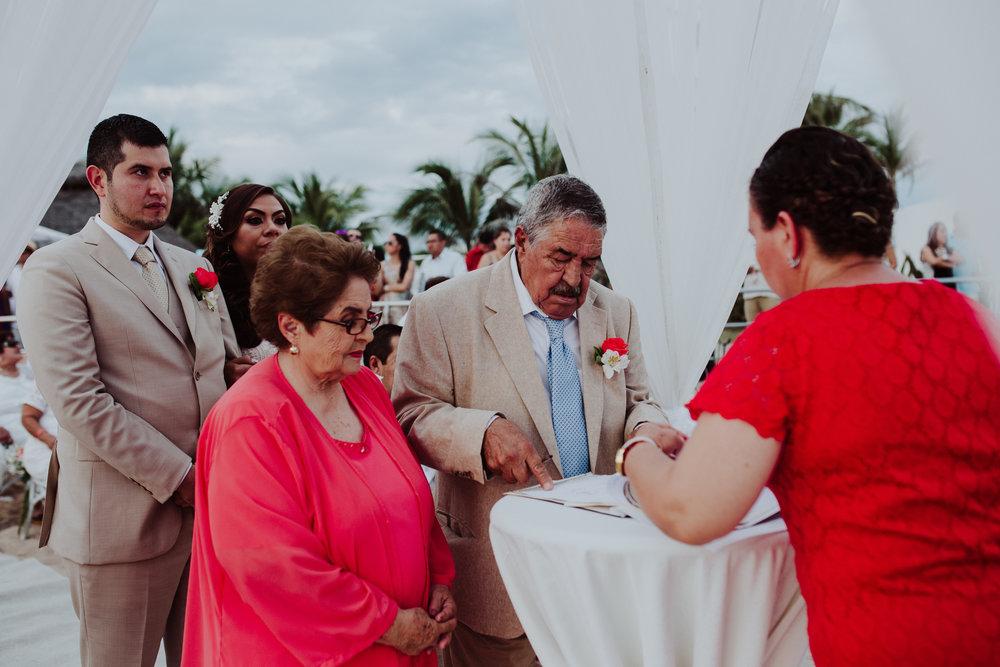 Boda_de_destino_en_mexico_mazatlan_sinaloa_wedding-126.jpg