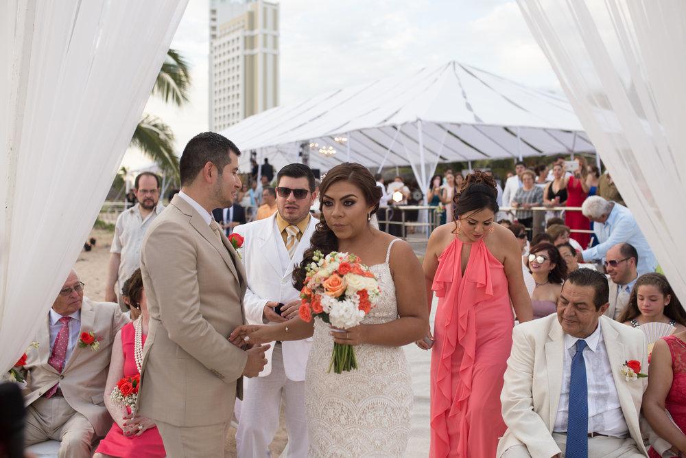 Boda_de_destino_en_mexico_mazatlan_sinaloa_wedding-127.jpg