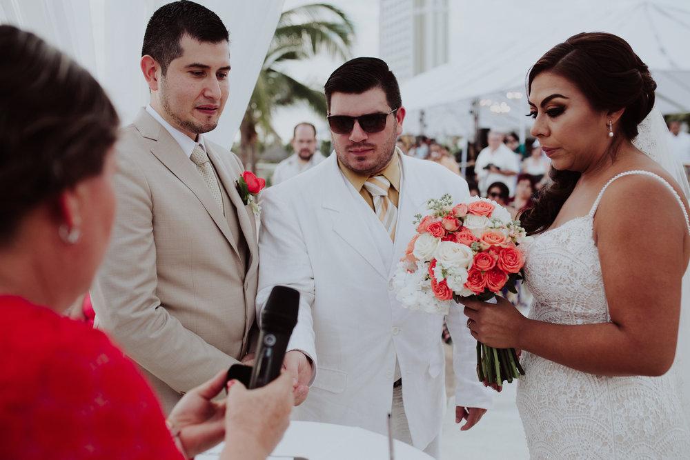 Boda_de_destino_en_mexico_mazatlan_sinaloa_wedding-128.jpg