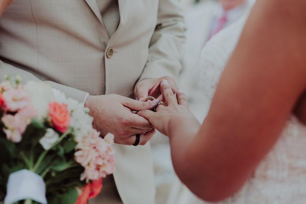 Boda_de_destino_en_mexico_mazatlan_sinaloa_wedding-129.jpg