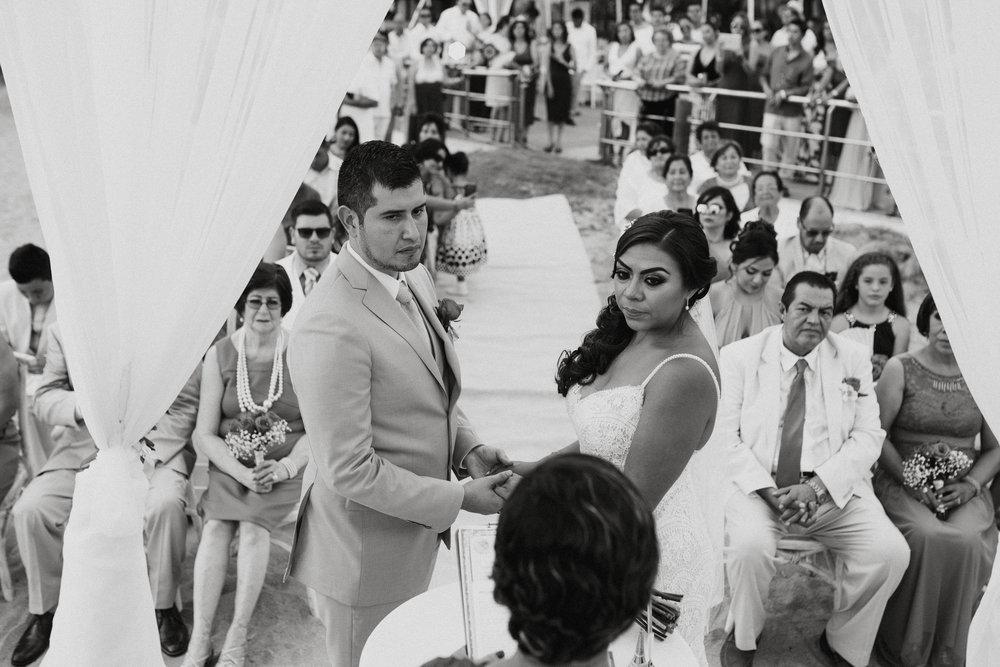 Boda_de_destino_en_mexico_mazatlan_sinaloa_wedding-131.jpg