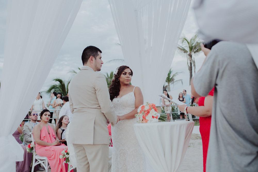 Boda_de_destino_en_mexico_mazatlan_sinaloa_wedding-132.jpg