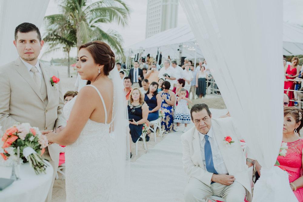 Boda_de_destino_en_mexico_mazatlan_sinaloa_wedding-133.jpg