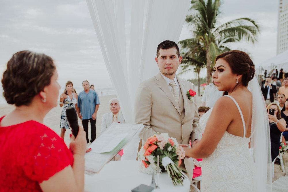Boda_de_destino_en_mexico_mazatlan_sinaloa_wedding-134.jpg