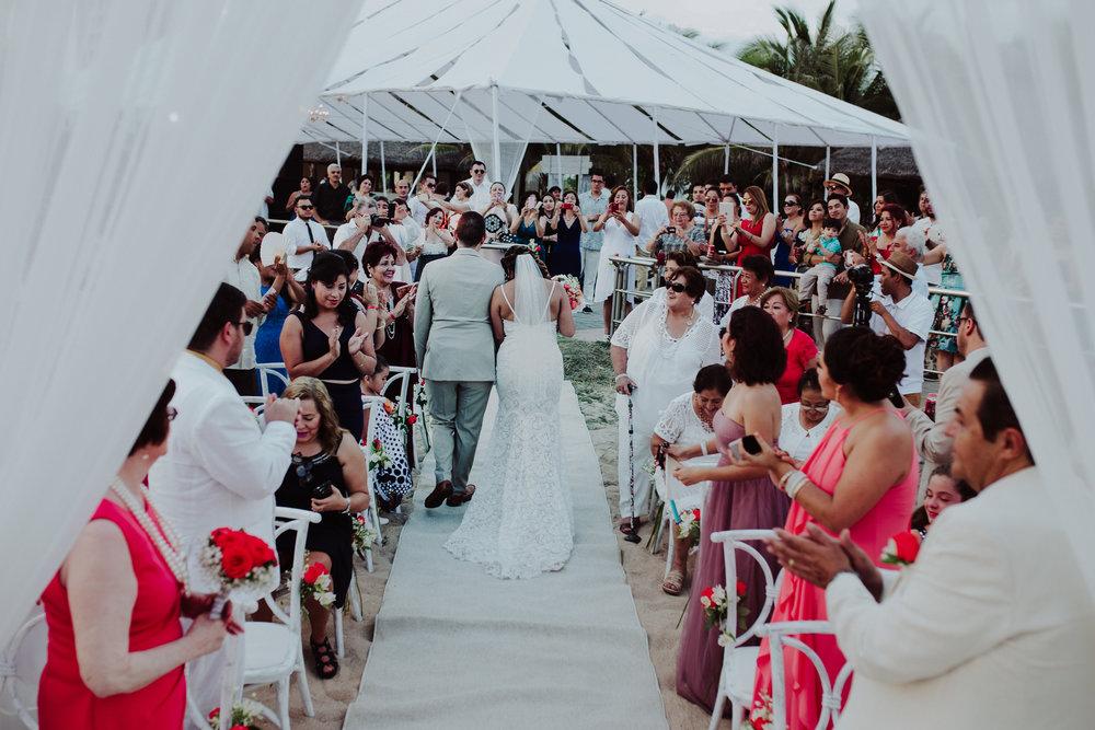 Boda_de_destino_en_mexico_mazatlan_sinaloa_wedding-138.jpg