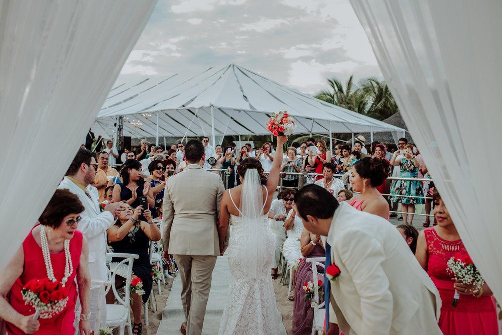 Boda_de_destino_en_mexico_mazatlan_sinaloa_wedding-137.jpg