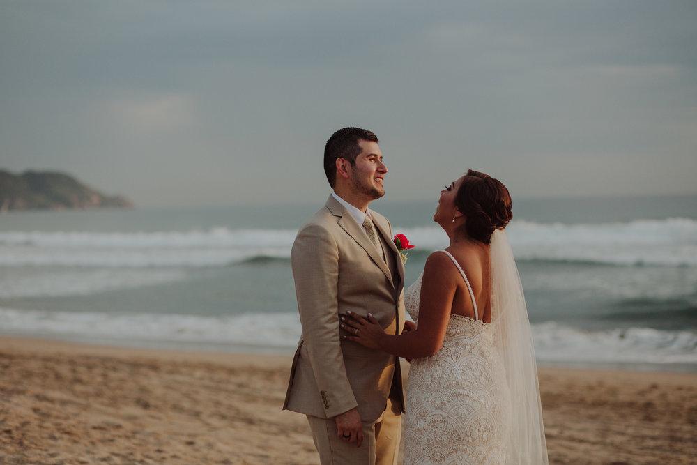 Boda_de_destino_en_mexico_mazatlan_sinaloa_wedding-140.jpg