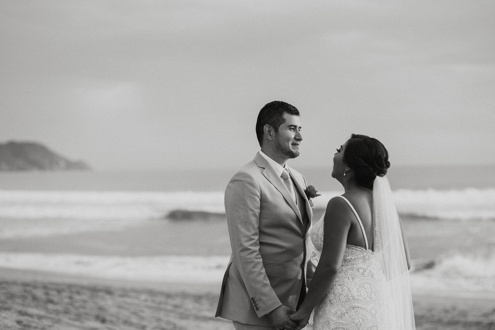 Boda_de_destino_en_mexico_mazatlan_sinaloa_wedding-141.jpg