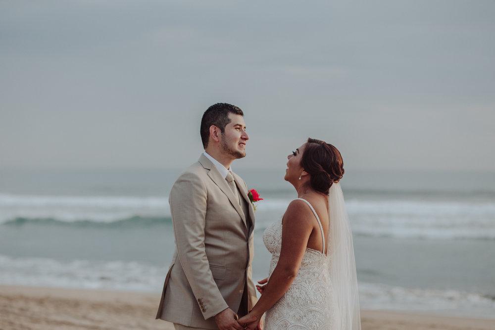 Boda_de_destino_en_mexico_mazatlan_sinaloa_wedding-142.jpg