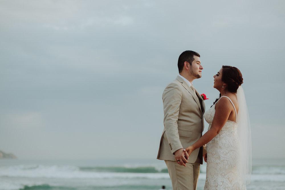 Boda_de_destino_en_mexico_mazatlan_sinaloa_wedding-143.jpg