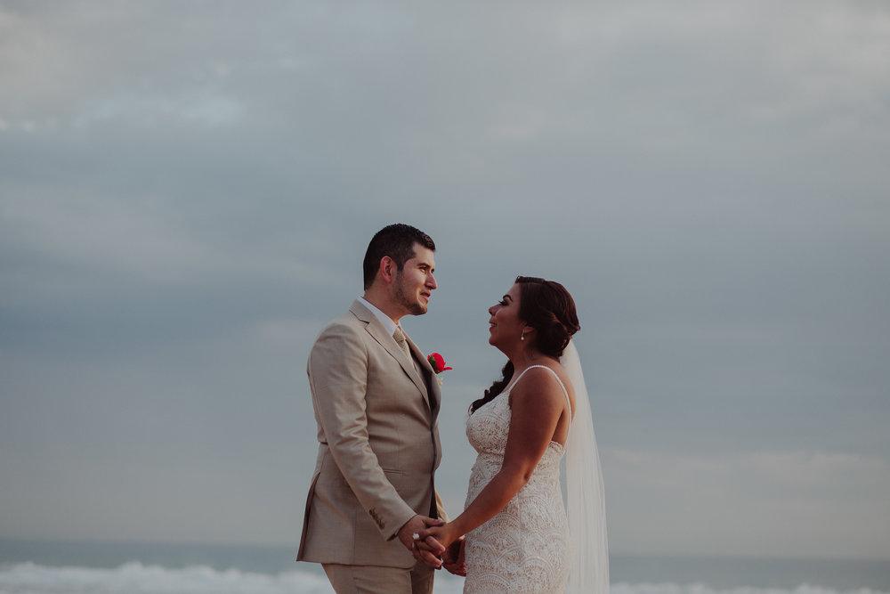 Boda_de_destino_en_mexico_mazatlan_sinaloa_wedding-144.jpg