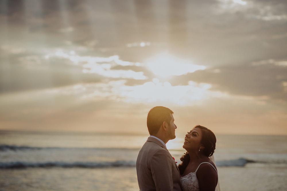 Boda_de_destino_en_mexico_mazatlan_sinaloa_wedding-145.jpg