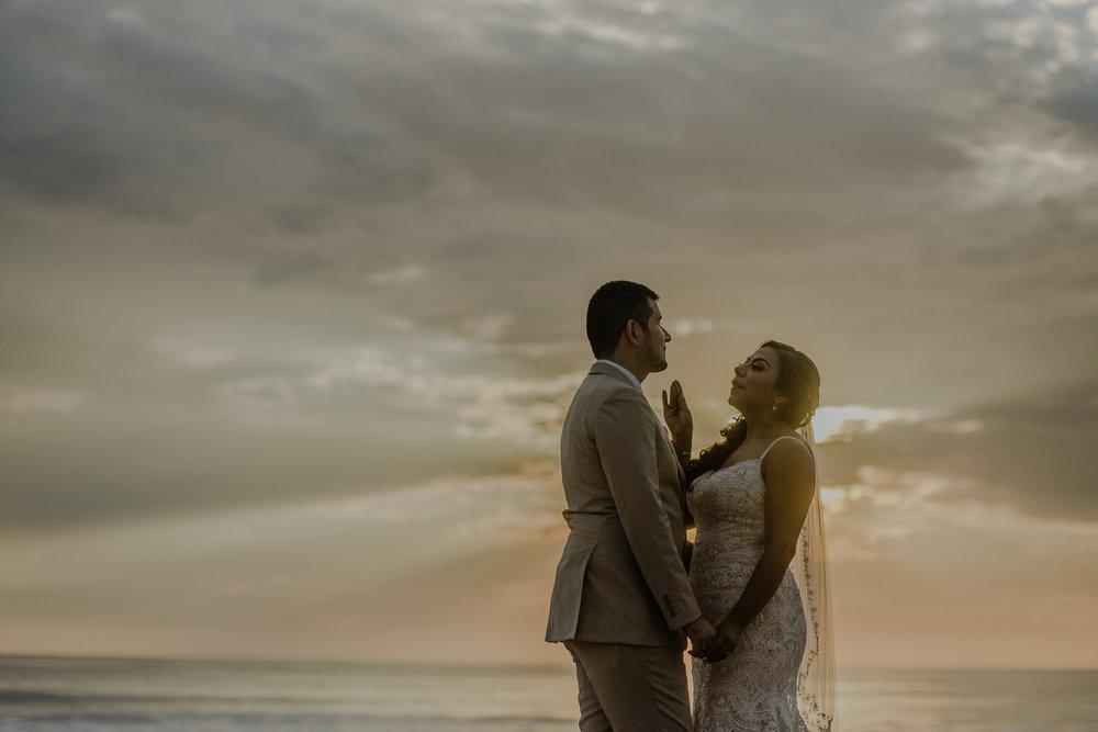 Boda_de_destino_en_mexico_mazatlan_sinaloa_wedding-146.jpg