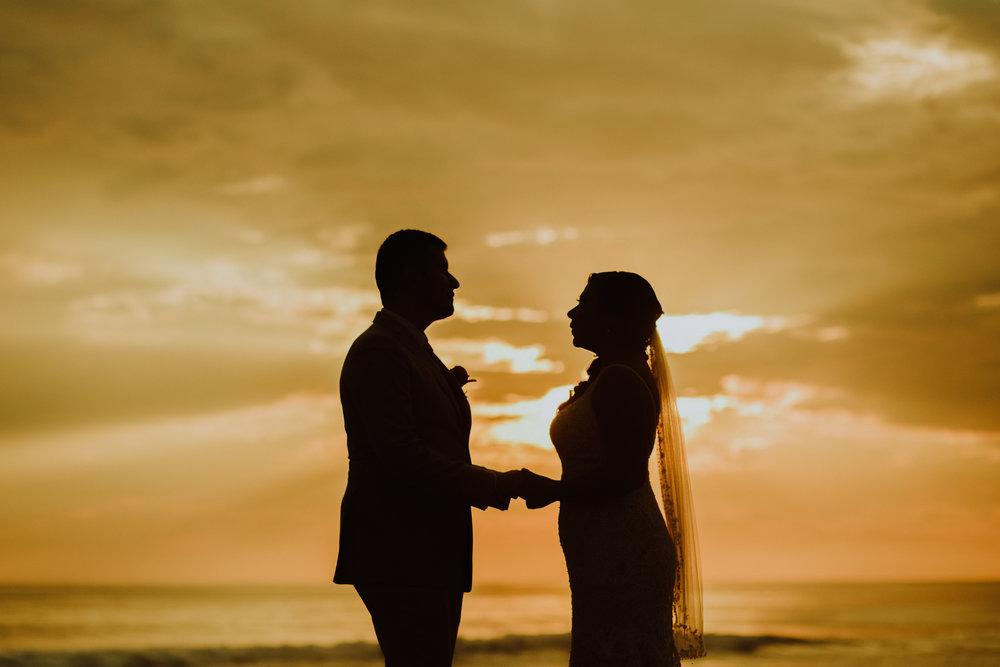 Boda_de_destino_en_mexico_mazatlan_sinaloa_wedding-148.jpg