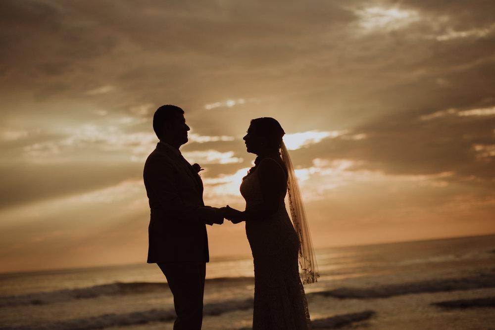 Boda_de_destino_en_mexico_mazatlan_sinaloa_wedding-147.jpg